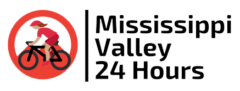 Mississippi Valley 24